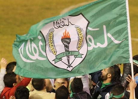 الأنصار يحتج رسميا على استبعاده من كأس العرب