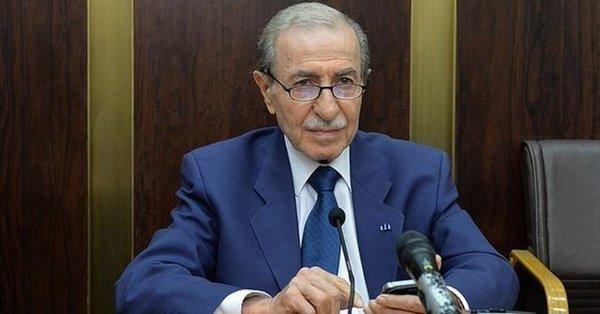 الخليل : الأكثرية في لجنة المال لن توافق على الضرائب على رواتب المتعاقدين
