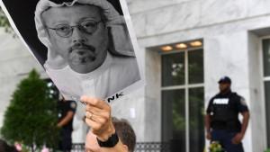 """تركيا تعلّق على تقرير الأمم المتحدة بشأن """"مقتل خاشقجي"""""""