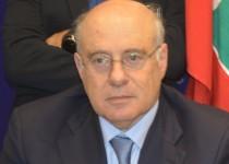 kamil-abou-sleiman