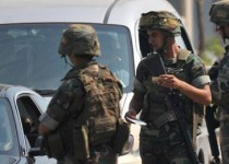 lebanese-army-arsal-new-6