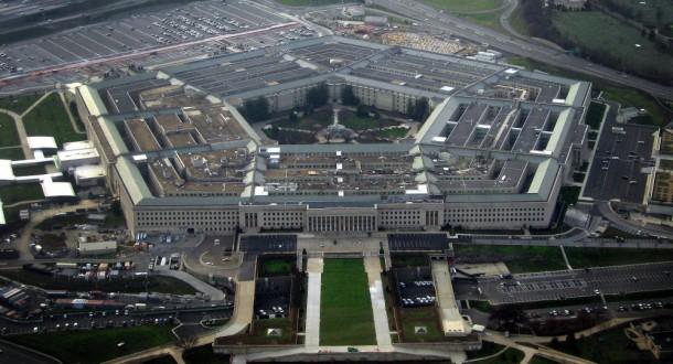البنتاغون يعلن بقاء القوات الأميركية في سوريا