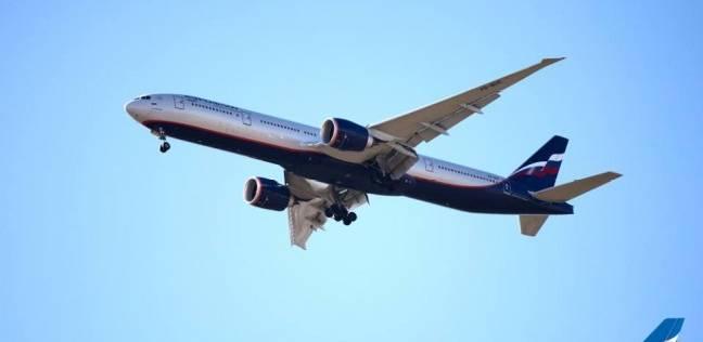 فتح خط الطيران المباشر بين بيروت وكراسنودار الروسية