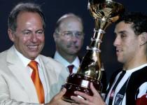 138-185627-arab-championship-preparing-start-again-2