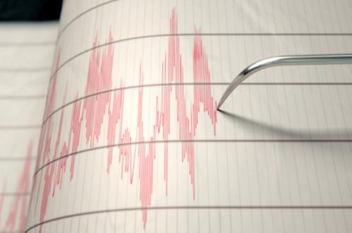 زلزال بقوة 6.9 درجة يهز غرب أستراليا