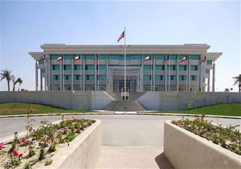 الكويت تعلن توقيف مصريين بتهمة الانتماء لجماعة الإخوان المسلمين