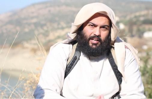 مراسل ملحق: نجاة المحيسني ومقتل مرافقه بعد استهدافهم من قبل الجيش السوري بريف إدلب