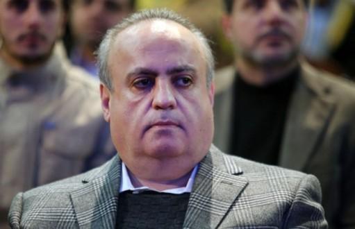 """وهاب: عندما نشاهد طريقة تعاطي ترامب مع العرب نتذكر """"العملاق"""" حافظ الأسد"""