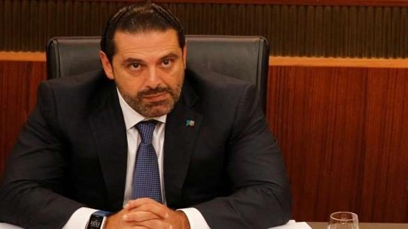 موعد جلسة مجلس الوزراء لم يُحسم بعد.. والحريري مستاء
