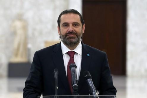 الحريري: الحل لحادثة قبرشمون خلال أيام… ولا تعطيل لجلسات الحكومة