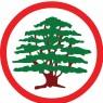 القوات اللبنانية: ليباشر بو صعب إغلاق المعابر غير الشرعية في أسرع وقت