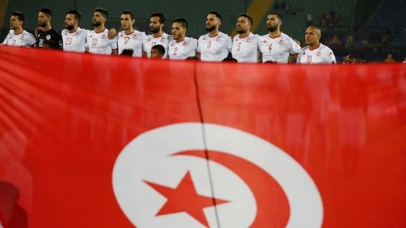 مدرب تونس: سننافس بقوة على لقب أمم أفريقيا