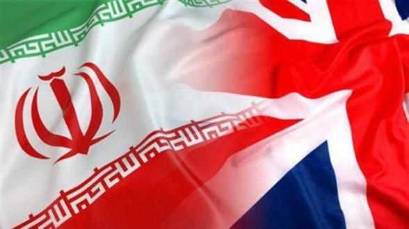 الحرس الثوري يحتجز ناقلة نفط بريطانية في مضيق هرمز وتقارير عن توجه ناقلة ثانية نحو إيران