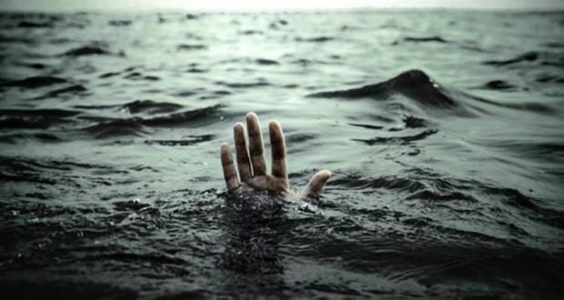 العثور على جثث 3 أطفال وأب من النازحين السوريين قضوا غرقاً مقابل شاطئ السعديات