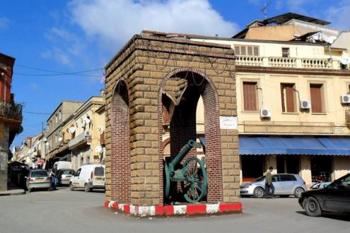 58903e4f0 خاطف مواطنته الطفلة السورية في القليعة بقبضة الامن | Mulhak - ملحق ...