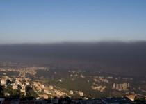 Beirut-AirPolutionIn