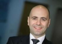 Ghassan_Hasbani_CEO_of_STC_international