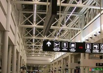 airport-1s_237298_highres