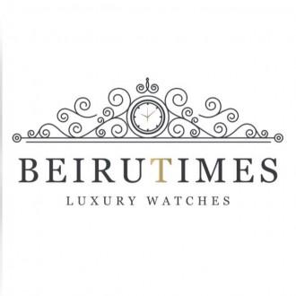 خاص – ملحق : بيروت تايمز بقبضة الجمارك اللبنانية