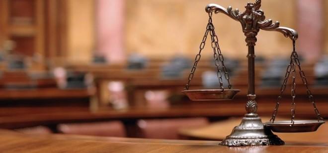 المجلس العدلي يصدر حكمه في جريمة اغتيال القضاة الاربعة في 4 تشرين الأول