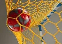 handball1_756110879