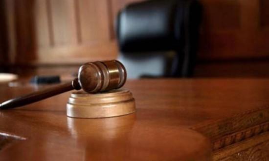 المجلس العدلي أرجأ إصدار الحكم في جريمة اغتيال القضاة الـ 4 إلى 4 تشرين الأول