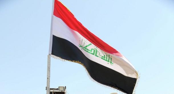 """""""الدفاع"""" تطالب بعقد جلستين طارئتين للبرلمان والحكومة للرد على القصف الإسرائيلي على العراق"""