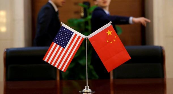 أميركا تؤجل فرض رسوم جمركية على بعض المنتجات الصينية
