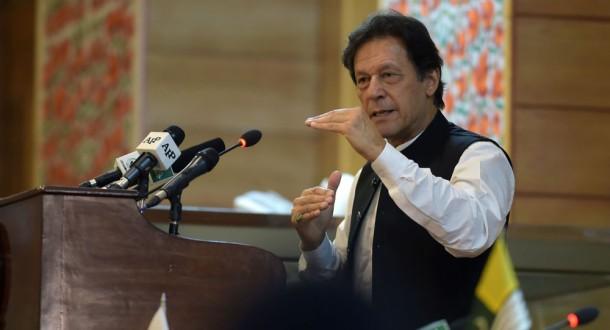 باكستان تتهم الهند بالتخطيط لعمل عسكري وتحمل الأمم المتحدة مسؤولية نشوب حرب