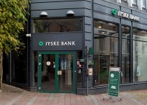 182395_Jyske_bank
