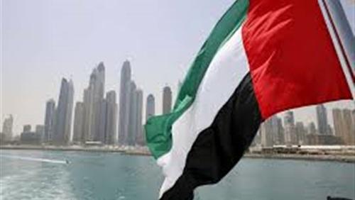 الإمارات تعلق على إستهداف حقل الشيبة في السعودية