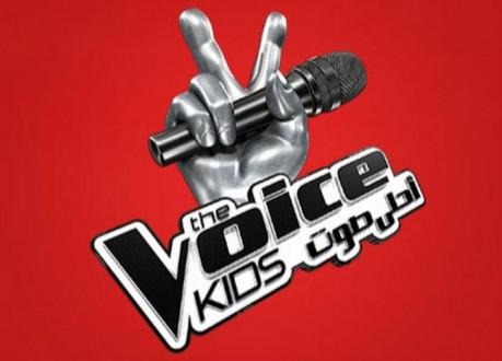 بالأسماء هذه لجنة تحكيم The Voice Kids الجديدة
