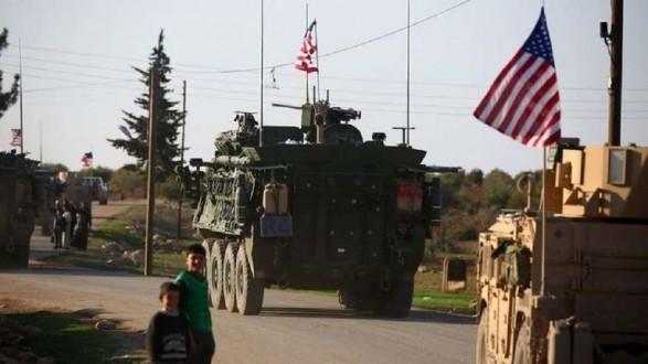 البنتاغون: الاتفاق مع تركيا حول المنطقة الآمنة في سوريا سينفذ على مراحل