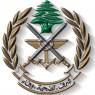 طائرات استطلاع معادية خرقت الأجواء اللبنانية أمس