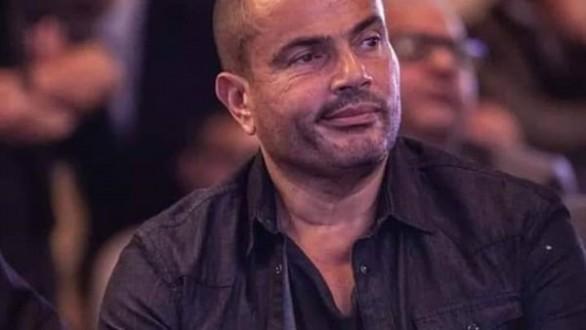 """تسريب أغنية عمرو دياب """"يوم التلات"""" قبل طرحها رسمياً"""
