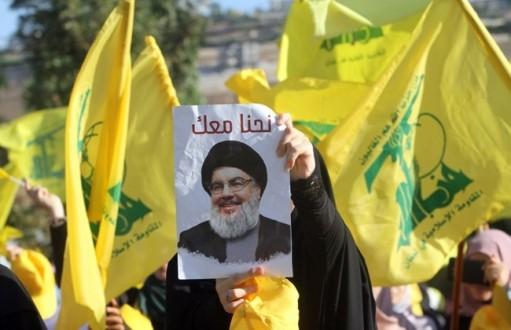 Paraguay classifies Hezbollah, Hamas Movement as terrorist organizations