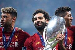 لينكر: صلاح سيغادر ليفربول خلال عام