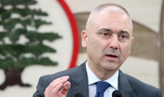 محفوض: 11قاعدة عسكرية في لبنان.. أوامرهم وتمويلهم من النظام السوري