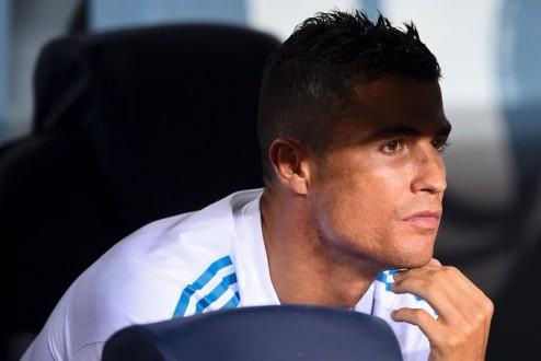 رونالدو يكشف للمرة الأولى سبب رحيله عن مدريد