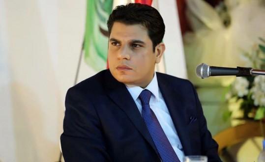 السيد نصرالله وضع اليوم قواعد إشتباك جديدة… سالم زهران: لا أرى حرباً لكن سيكون هناك رداً حتمياً
