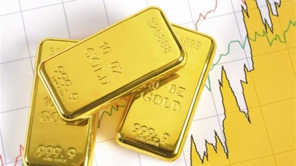 الذهب يبلغ أعلى مستوى في أكثر من 6 سنوات بفعل العزوف عن المخاطرة