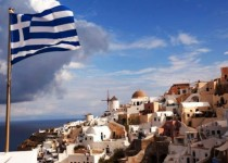 Richest-People-in-Greece-Top-10-780x405