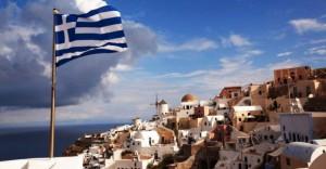 اليونان: لن نساعد ناقلة النفط الإيرانية من الوصول إلى سوريا
