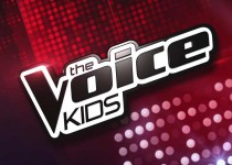 The-voice-kids-uk-2019-competition-gets-underway-with-filming-at-dock10-md