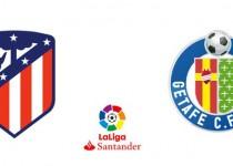 atletico_de_madrid_-_getafe_cf