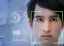 facial-recognition-feature_1200x675_hero_090418