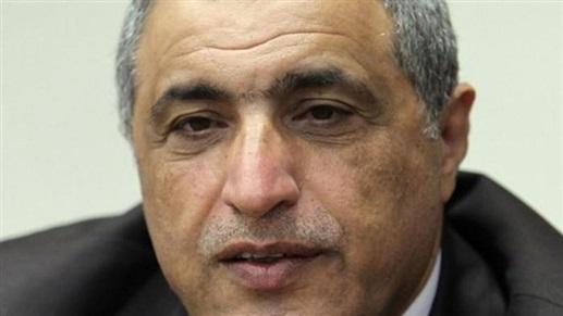 هاشم: موضوع معالجة النفايات اصبح من الأزمات الوطنية