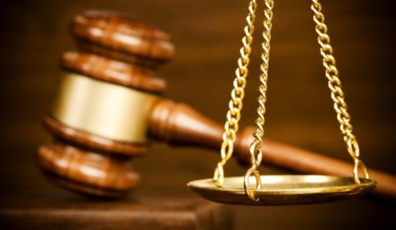 الاستماع إلى 5 موظفين في قضايا فساد.. فما كان مصيرهم؟