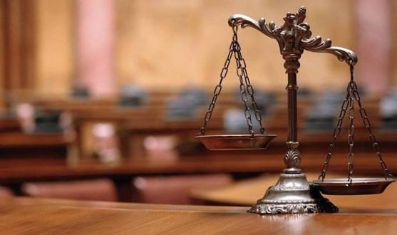 نادي قضاة لبنان: رهاننا على قرار المجلس الدستوري في تصويب العمل النيابي ومنع الإعتداء على إستقلالية القضاء