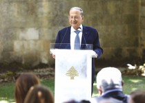 michel-aoun-2-new